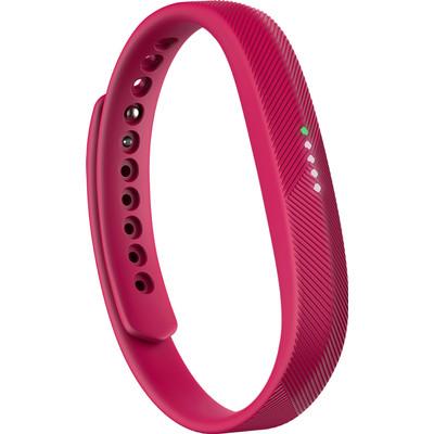 Image of Fitbit Flex 2 magenta