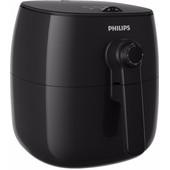 Philips HD9621/90 Airfryer Zwart