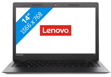 Lenovo Ideapad 100S-14IBR 80R90036MB Azerty