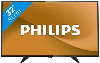 Philips 32PHK4101