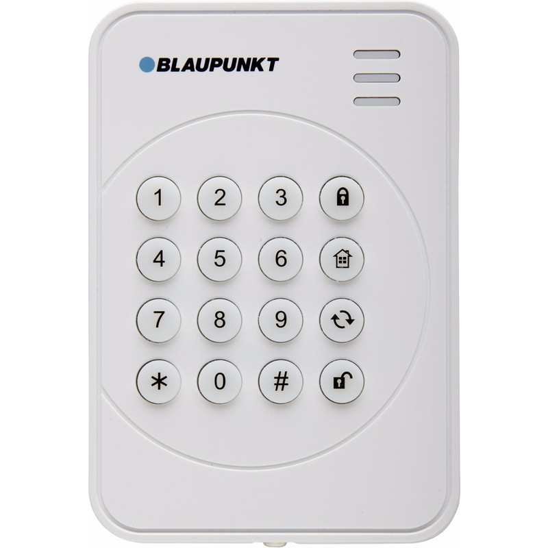 Blaupunkt Wireless keypad- 868MHz (KP-S1)