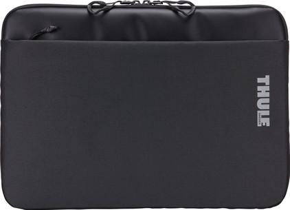 Thule Subterra Sleeve 15' MacBook Pro/Retina Grijs