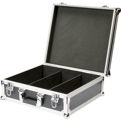 Image of DAP ACA-CD60 Flightcase voor 60 CD's