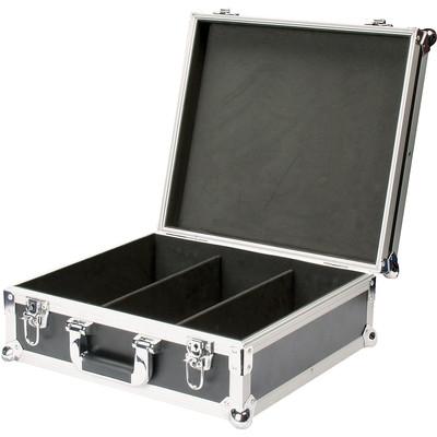 Image of DAP ACA-CD60 Flightcase voor 60 CD's
