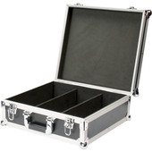 DAP-Audio D7325B Case Voor 60 Cd's