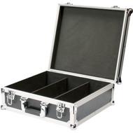 DAP-Audio D7325B Case Voor 60 Cd's