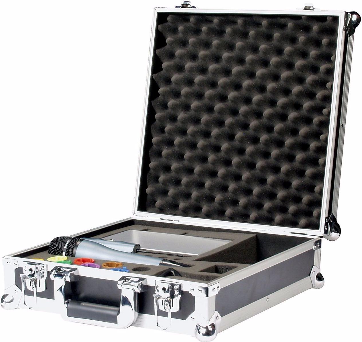 DAP-Audio D7430B Case