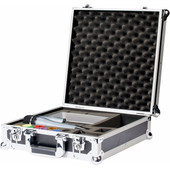 DAP-Audio D7430B Case