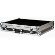 DAP-Audio D7431B Case Voor ER216