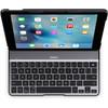 Belkin Ultimate Lite iPad Pro9.7'/Air 2 Keyboard Case QWERTY