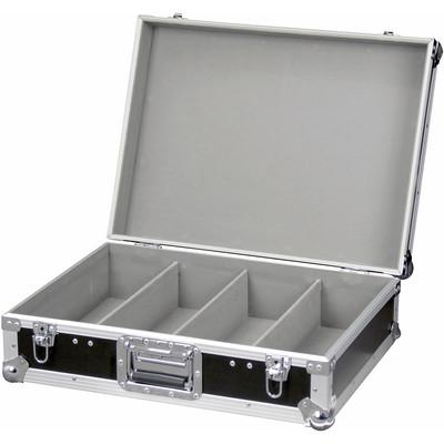 Image of DAP ACA-CD170 Flightcase voor 170 CD's