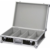 DAP-Audio D7327B Case Voor 170 Cd's