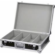 DAP-Audio D7327B Case Voor 170 Cd's