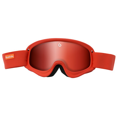 Image of Bluetribe Prime Kids Red