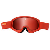 Bluetribe Prime Kids Red