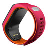 achterkant Runner 3 Dark Pink/Orange - S
