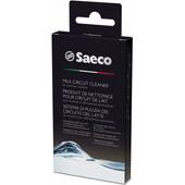 Philips Saeco melkreiniger CA6705/60