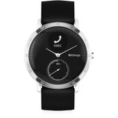 Withings Steel HR 40mm Black