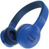 E45BT Blauw - 1