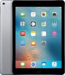 Apple iPad Pro 9,7 inch 128 GB Wifi Space Gray