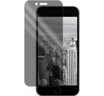 Mobiparts Privacy Glass Apple iPhone 7