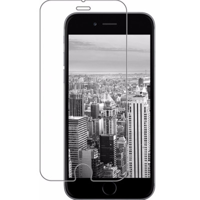 Mobiparts Ultra Slim Glass Apple iPhone 7