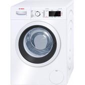 Bosch WAW32472FG