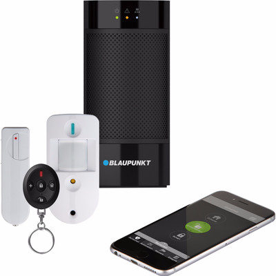 Image of Blaupunkt Q3200