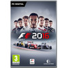 F1 2016 Standard Edition PC - 1