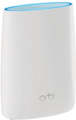 Netgear Orbi RBR50 (Basisstation)