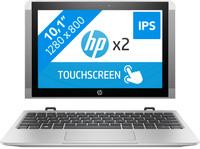 HP x2 10-p000nd
