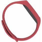 TomTom Touch Horlogebandje Coral Red - L