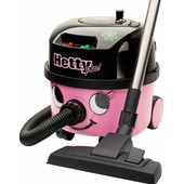 Numatic HEP-200 Hetty Plus ECO