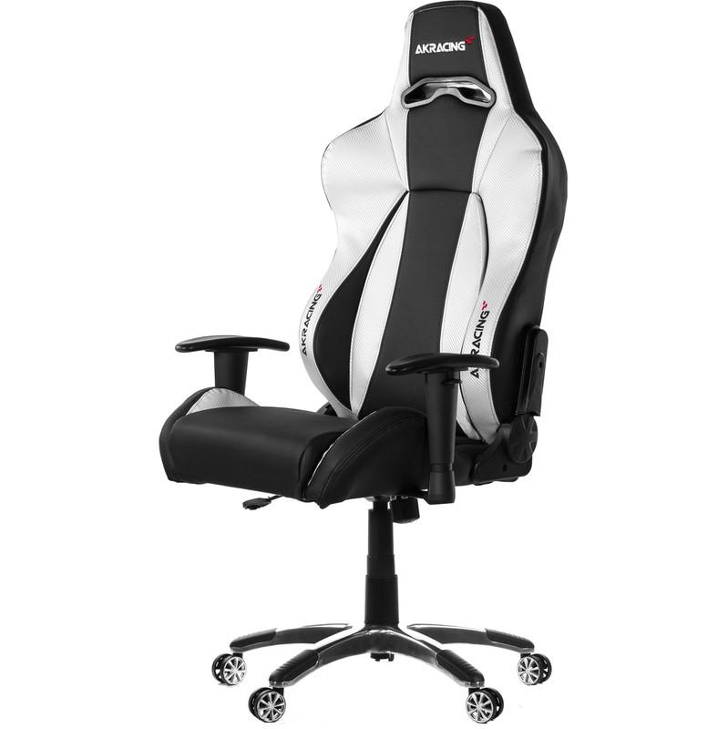 Premium Gaming Chair v2