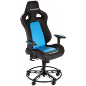 PlaySeat L33T Gaming Chair Blauw