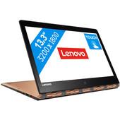 Lenovo Yoga 900-13ISK2 80UE004BMH