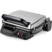 Tefal Ultra Compact 600 Classic GC3050