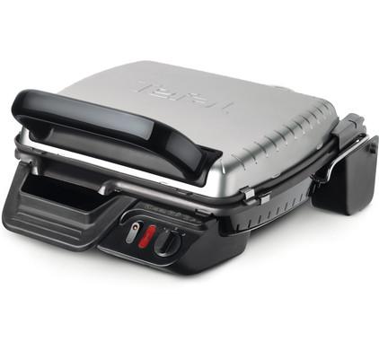 Tefal Ultra Compact 600 Classic GC3050