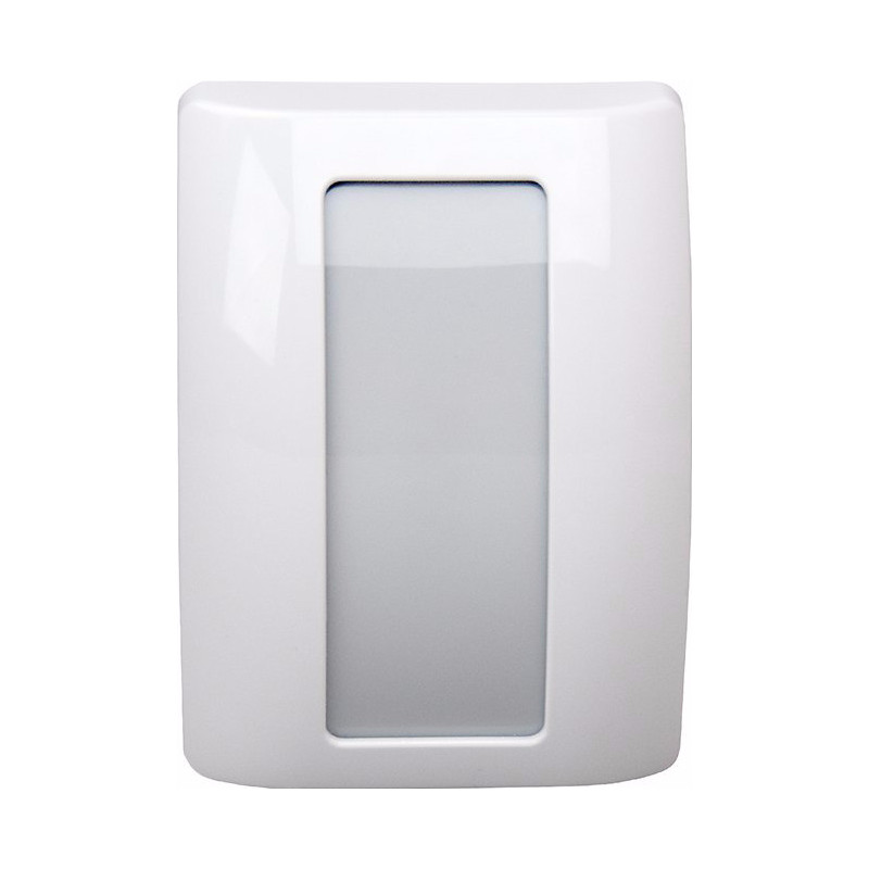 Blaupunkt PIR Curtain Motion Sensor- 868MHz (CIR-S1)