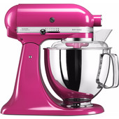 KitchenAid Artisan Mixer 5KSM175PS Fuchsia
