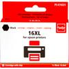 Epson 16 XL (Pixeljet - C13T16314010) - 3