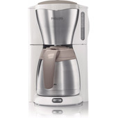 Philips Café Gaia HD7546/00