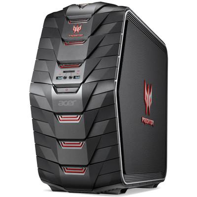 Image of Acer Predator G6-710 I10800 NL
