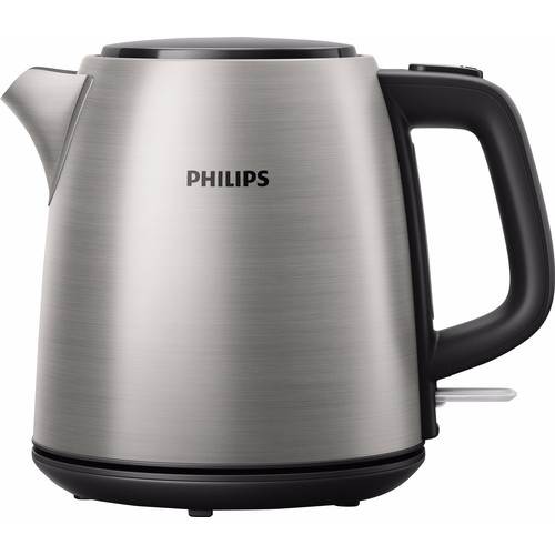 Philips HD9348/10 Waterkoker