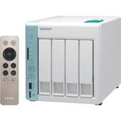 Qnap TS-451A 4 GB