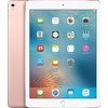 Apple iPad Pro 9,7 inch 128 GB Wifi + 4G Rose Gold