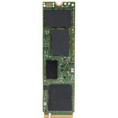 Intel 600p 256 GB