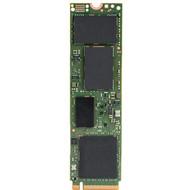 Intel 600p 128 GB