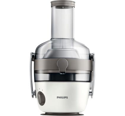 Philips HR1915/80 QuickClean