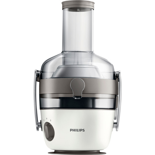 Philips HR1915/80 QuickClean